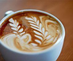 coffeeee♡ | via Tumblr