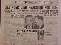 July 23,1934
