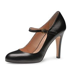 0972cd6ab72e56 16 Best Evita shoes images | Vintage shoes, Retro shoes, 1940s shoes