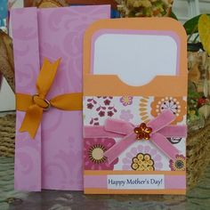 tarjeta de madres