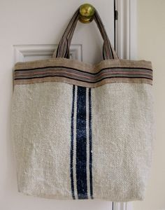 Rare Tracy Porter Shoulder Bag ~ Unique Styling with Rich Fabrics and Trims