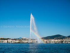 #Geneva_Lake Sergio Nogueira - Photography