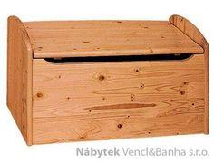 dřevěná komoda, truhla z masivního dřeva borovice drewfilip 5 Hope Chest, Storage Chest, Cabinet, Furniture, Home Decor, Clothes Stand, Decoration Home, Room Decor, Closet