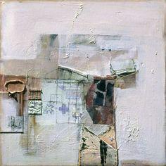 Folding by Katherine Chang Liu