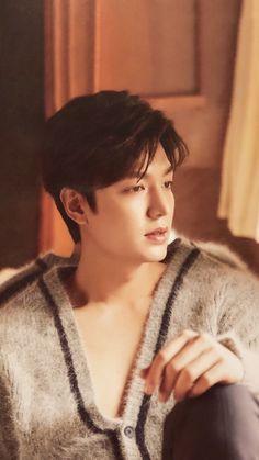 Lee Min Ho Kdrama, Choi Min Ho, Lee Min Woo, Asian Actors, Korean Actors, Korean Celebrities, Celebs, Lee Min Ho Photos, Jung Yong Hwa
