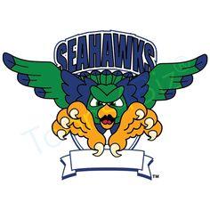 seattle seahawks clip art cartoon sports clip art angry mad rh pinterest com seahawks clipart seahawks helmet clip art