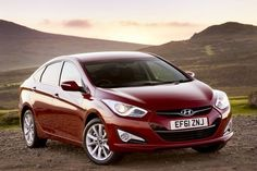 2012 Hyundai i40 Price – When combined with the one.7-litre diesel engine developing one