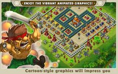LETS GO TO JUNGLE HEAT GENERATOR SITE!  [NEW] JUNGLE HEAT HACK ONLINE REAL WORKS 100% GUARANTEED: www.online.generatorgame.com Add up to 999999 Gold Diamonds and Oil each day for Free: www.online.generatorgame.com Follow the instruction! Resources will be added immediately: www.online.generatorgame.com Dont forget to Share this hack to your friends guys: www.online.generatorgame.com  HOW TO USE: 1. Go to >>> www.online.generatorgame.com and choose Jungle Heat image (you will be redirect to…