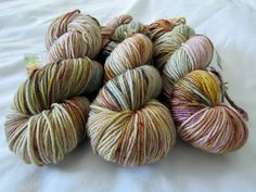 becoming art agave worsted in sanguine sky—covet!