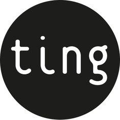 Ting har et stort utvalg av deilige produkter fra Nicolas Vahe. Kjøp på ting.no eller i en av våre butikker. Ting har butikker i Oslo, Bergen, Stavanger, Trondheim og Tromsø.