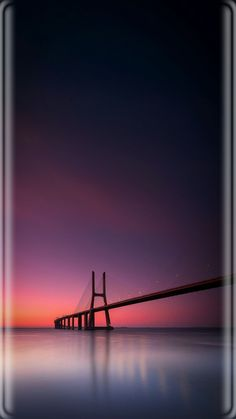Samsung Wallpapers Note 8 9 Photography Wallpaper Galaxy