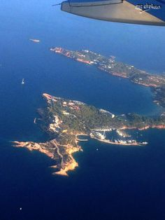 Home Sweet Home: Vouliagmeni Athens Athens City, Athens Greece, Places In Greece, Acropolis, Old City, Beautiful Islands, Aerial View, Continents, Where To Go