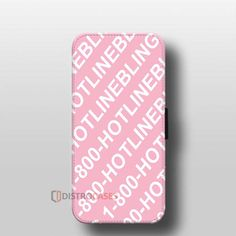 1-800 hotline bling drake wallet cases | Distrocases.com - awesome phone cases    Get it here => https://distrocases.com/product/1-800-hotline-wallet-cases-best-iphone-6-plus-wallet-case-iphone-6-plus-wallets-iphone-5-wallet-case-for-men-samsung-edge-7-wallet-wallet-phone-note-5/