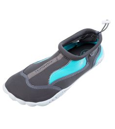 2cd63b0f0c3435 Body Glove Women s Soak Water Shoes at SwimOutlet.com - The Web s most  popular swim shop