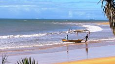 praias-da-serra-espirito-santo-por-fotodigitales