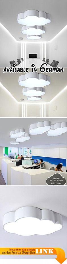 reality trio led balkenleuchte led lampe deckenlampe deckenleuchte lampe wohnzimmer led nice design - Hangelampe Wohnzimmer Led