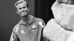 Daniel-Andre Tande Stefan Kraft, Andreas Wellinger, Ski Jumping, Dream Team, Jumpers, Norway, Skiing, Wattpad, My Favorite Things
