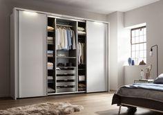 Die 10 besten Bilder von Nolte Kleiderschränke | Nolte möbel ...