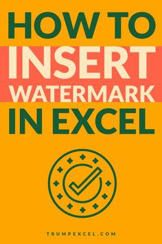 Microsoft Excel Formulas, Excel Hacks, Keyboard Shortcuts, Skills To Learn, Data Analytics, Learning, Tips, Advice, Study