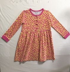 a03a8f74bf06 GYMBOREE GIRLS SIZE 12-18 MONTHS IVORY SWEATER LONG SLEEVE 100 ...
