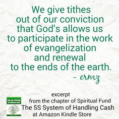 Be a God's partner in renewing the face of the earth. Ends Of The Earth, Finance, Spirituality, God, Dios, Spiritual, Allah, Economics, The Lord