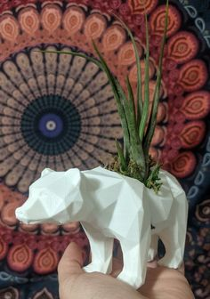Printhousedesign1 on Etsy ✨ Polar Bear, Etsy