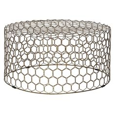 Ottoman Coffee Tables On Pinterest Coffee Tables Glass