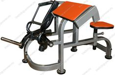 Weight Training, Drafting Desk, Stationary, Exercises, Home Decor, Gadgets, Decoration Home, Room Decor, Exercise Routines