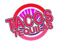 Tacos Tequilas :: Tacos Menu