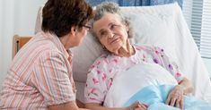 Hospice Nurse Reveals Patients' Greatest Regrets Before Dying | FaithHub