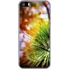#Golden #Lights By #tropicalsv for Apple  #iPhone 5/5s #TheKase