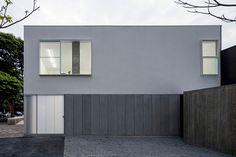 metro-arquitetos-new-casa-triangulo-contemporary-art-gallery-sao-paulo-brazil-designboom-02