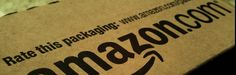 Ser sem abrigo é melhor do que trabalhar na Amazon - http://controversia.com.br/12615