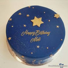 Happy Birthday Moti - Video And Images