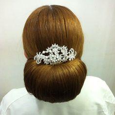 Lovely bridal look                                                                  Web: www.elstile.ru, www.elstile.com
