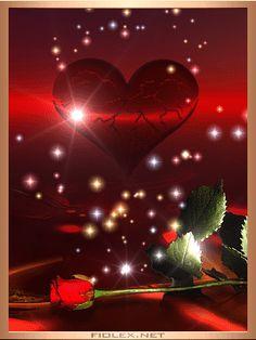 Valentine heart .❤ ♡ ♥