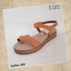 Footwear, Facebook, Sandals, Shoes, Instagram, Fashion, Shoes Sandals, Zapatos, Moda