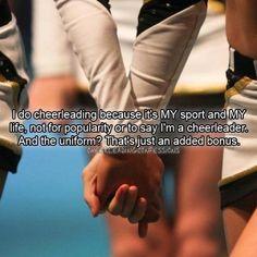 All Star Cheer