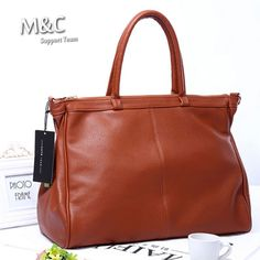 Cheap bag leopard, Buy Quality bag mouse directly from China bag tidy Suppliers:                                              &nb