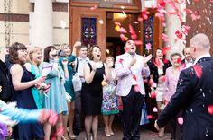 Подготовка к свадьбе. Что нужно сделать за 1-2 месяца до праздника  http://svadebniytamada.ru/wedding-notes/podgotovka-k-svadbe/