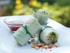 Carmel cuisine | JPost | Israel News