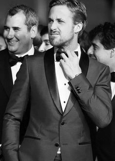 *Ryan Gosling* mmm.... | Celebrities | Foros Vogue