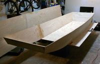 free boat plans | Wooden Boat Plans