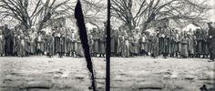 SME.sk | Smrť generála. Štefánik na fotkách, ktoré doteraz takmer nikto nevidel