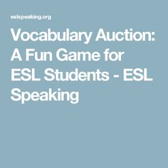 Worksheets Euphemism And Doublespeak Worksheet Answers euphemism meaning defintion types examples exercises vocabulary auction a fun game for esl students speaking