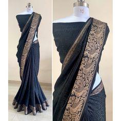 South Indian Sarees, Indian Silk Sarees, Soft Silk Sarees, Cotton Saree Designs, Blouse Designs, Saree Gown, Saree Blouse, Sari Dress, Net Saree