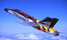 AIR_CF-18_20-year_Colors_lg.jpg