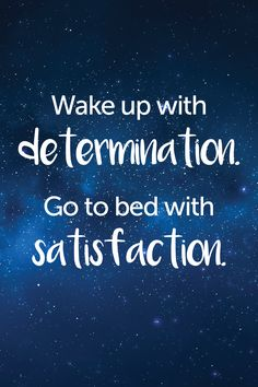 When you wake up with the determination to make healthy choices, you'll go to bed at night with the satisfaction of knowing you're one step closer to managing LBL. Today, focus on making a few healthy changes, like squeezing in a workout and wearing your favorite Poise® product.