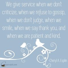 LDS Quotes from the General Women's Session of Conference April 2016 — Chicken Scratch N Sniff Spiritual Thoughts, Spiritual Quotes, Lds Spiritual Thought, Spiritual Awakening, Cool Words, Wise Words, Gospel Quotes, Peace Quotes, Lds Faith Quotes