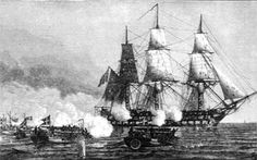HMS Africa (1781) was a 64-gun third-rate ship of the line of the Royal Navy…